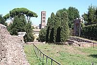 Foto Vacanza Roma Roma_159