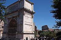Foto Vacanza Roma Roma_160