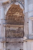Foto Vacanza Roma Roma_161
