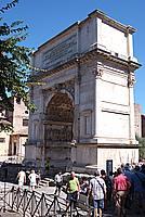 Foto Vacanza Roma Roma_162