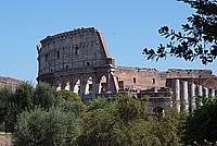 Foto Vacanza Roma Roma_163