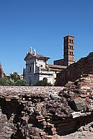 Foto Vacanza Roma Roma_164