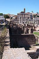 Foto Vacanza Roma Roma_167