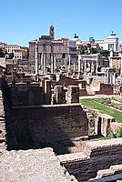 Foto Vacanza Roma Roma_168