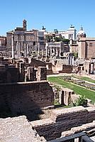 Foto Vacanza Roma Roma_169