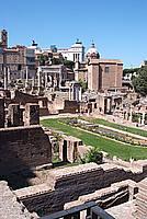 Foto Vacanza Roma Roma_170