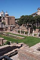 Foto Vacanza Roma Roma_172