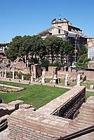 Foto Vacanza Roma Roma_174