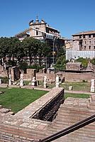 Foto Vacanza Roma Roma_175