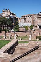 Foto Vacanza Roma Roma_176