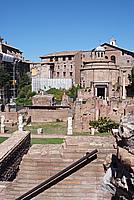 Foto Vacanza Roma Roma_177