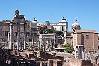 Foto Vacanza Roma Roma_178