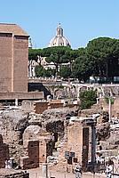 Foto Vacanza Roma Roma_179