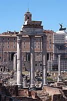 Foto Vacanza Roma Roma_180