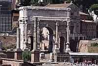 Foto Vacanza Roma Roma_181