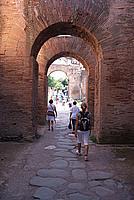 Foto Vacanza Roma Roma_182
