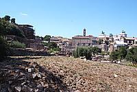 Foto Vacanza Roma Roma_185