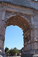 Foto Vacanza Roma Roma_186