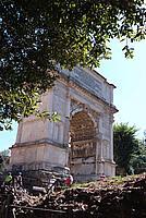 Foto Vacanza Roma Roma_190
