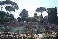 Foto Vacanza Roma Roma_191