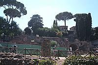 Foto Vacanza Roma Roma_192
