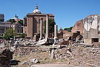 Foto Vacanza Roma Roma_194