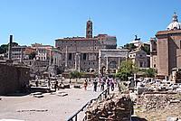 Foto Vacanza Roma Roma_195