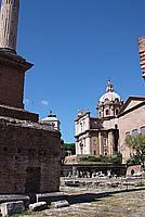 Foto Vacanza Roma Roma_199