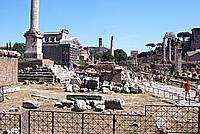 Foto Vacanza Roma Roma_200