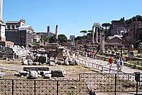 Foto Vacanza Roma Roma_201