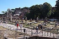 Foto Vacanza Roma Roma_204