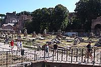 Foto Vacanza Roma Roma_205