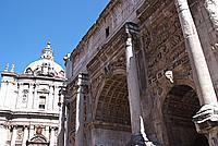 Foto Vacanza Roma Roma_206