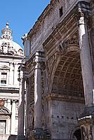 Foto Vacanza Roma Roma_207