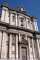 Foto Vacanza Roma Roma_210