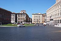 Foto Vacanza Roma Roma_213