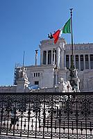 Foto Vacanza Roma Roma_214