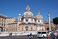 Foto Vacanza Roma Roma_219