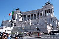 Foto Vacanza Roma Roma_220