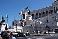 Foto Vacanza Roma Roma_221