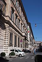 Foto Vacanza Roma Roma_222
