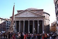 Foto Vacanza Roma Roma_223