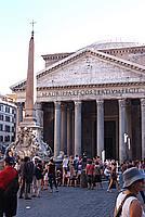 Foto Vacanza Roma Roma_224