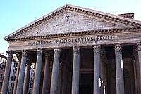 Foto Vacanza Roma Roma_226