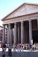 Foto Vacanza Roma Roma_227