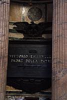 Foto Vacanza Roma Roma_232