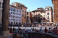 Foto Vacanza Roma Roma_239