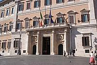Foto Vacanza Roma Roma_255