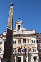 Foto Vacanza Roma Roma_256