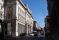 Foto Vacanza Roma Roma_258